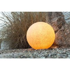 Leuchtkugel Mundan Terra 400mm