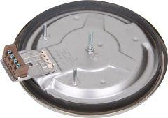 EVENES Kochplatte 2000W/230V, d=180mm
