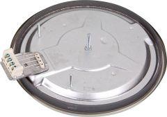 Kochplatte 2000W/230V, d=220mm