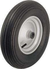 Blickle Luftreifen Rillenprofil P 401/20-90R