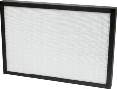 Wolf Kassettenfilter M5 für CKL Lüftungsgerät - 6801489