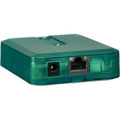 RESOL Schnittstellenadapter Vbus/LAN