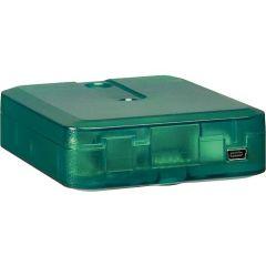 RESOL Schnittstellenadapter Vbus/USB