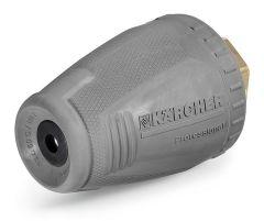 Kärcher Ersatzdüse Dreckfräse passend für HD 5/15 CX Plus u