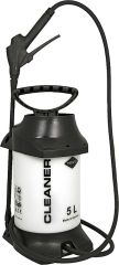 MESTO Drucksprühgerät Cleaner Extra 3275PP Behälter: Kunststoff