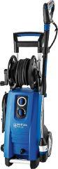 Nilfisk Hochdruckreiniger MC 2C-120/520 XT