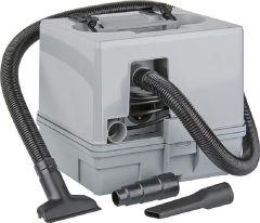Trockensauger Compact Worker Behältervol umen 1,8 Liter, 260