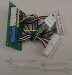 Brötje Adapter passend für BCA 15-25 - 979306