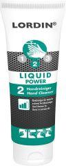 Lordin Handwaschpaste Liquid Power, 250ml