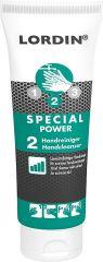 Lordin Handwaschpaste Spezial Power, 250ml