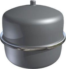 Buderus Logafix Ausdehnungsgefäß BU-S 25 l für Solar, max. 6