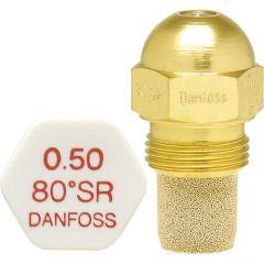 Viessmann Ölbrennerdüse 0,85 Gph 60 SR Danfoss - 7820962