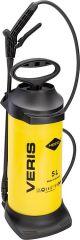 MESTO VERIS 3237 Drucksprühgerät 5 Liter Kunststoff