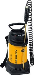 MESTO FERROX 3565 Hochdrucksprühgerät 5 Liter 6 Bar