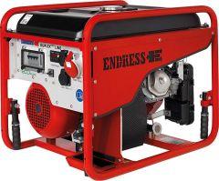 Endress Stromerzeuger ESE 606 DHG-GT ES Duplex