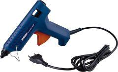 Steinel Heißklebe-Pistole Gluematic 3002, Förderleistung 16