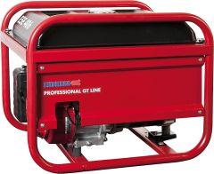 Endress Stromerzeuger ESE 406 HS-GT Leistung