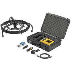 Inspektionskamera CamSys S-Color 30 H