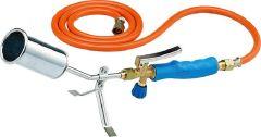 CFH Abflammgerät CFH ST 500