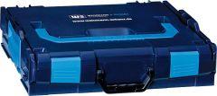 WS L-Boxx 102 442 x 357 x 117mm, leer