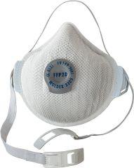 Atemschutzmaske FFP2 D Aktiv 5 Stück