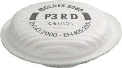 Partikelfilter P3 R D für Maskenkörper Serie 8000