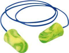 Gehörschutzstöpsel im Tütchen Pura-Fit Cord 200 VPE - 8300130