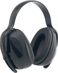 Gehörschutzkapsel Z2 SNR 28 - 8300488
