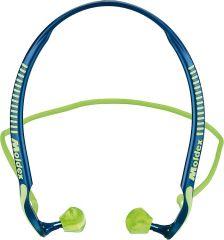 Gehörschutzbügel Jass-Band 2 SNR 23
