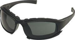 Schutzbrille Kleenguard V50 grau - 8300602