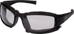 Schutzbrille Kleenguard V50 klar