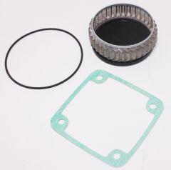 Danfoss -Ersatzt. Filter,Membr. Dicht.,RSL050,RSA28,RSA40,RSA60 070-0032