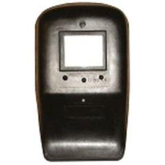 Schweißer-Schutzschild - 4000370205