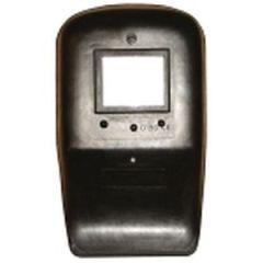 Freisicht-Schweißer-Schutzschild - 4000370207