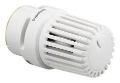 Oventrop Thermostat Uni LHB *1-5 weiß - 1011410