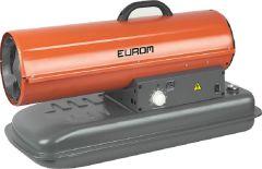 Eurom Ölheizer 20T 20kW 300802