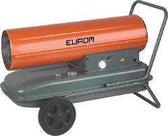 EUROM Ölheizer 37T 37kW