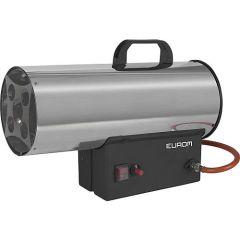 Eurom Gasheizer HKG 15