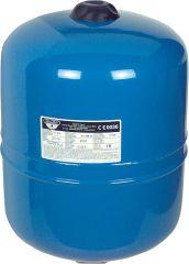 Druckausdehnungsgefäß Zilflex Hydro Plus 24Ltr - 11A0002405