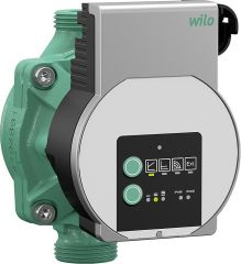 Umwälzpumpe Wilo Varios-Pico-STG 30/1-8,Anschluss DN40(11/2)