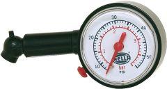 Druckmessgerät für Reifen und AD-GefäßeTyp 0.5-3.5bar analo