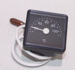 Vaillant Thermometer VC-W V/W - 101542