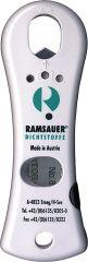 Ramsauer Cutter