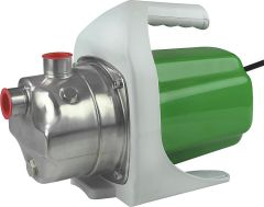EUROM Gartenpumpe Flow TP 1200 R DN 25 (1)