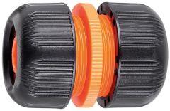 Claber Reparaturstück DN 15 (1/2)-13 mm