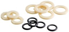 Claber Dichtung Set O-Ring +Dichtungen