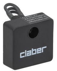 Claber Funk-Empfänger für Regensensor RF für Bewässerungscom