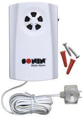 Wasser-Alarm HW-9