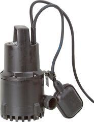 Zehnder Pumpen Pumpe f. SWH 200