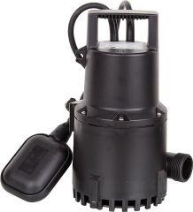 Zehnder Pumpen Pumpe f. UFB 200/30